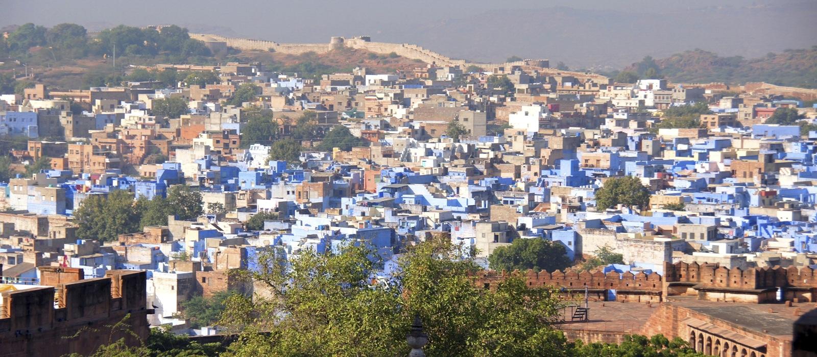 img-diapo-entete - Rajasthan-1600x700-3.jpg