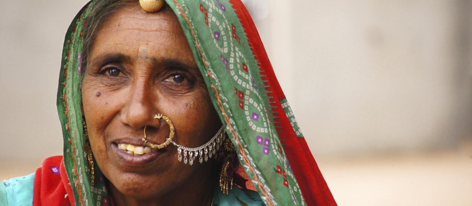 img-diapo-entete - Rajasthan-1600x700-5.jpg