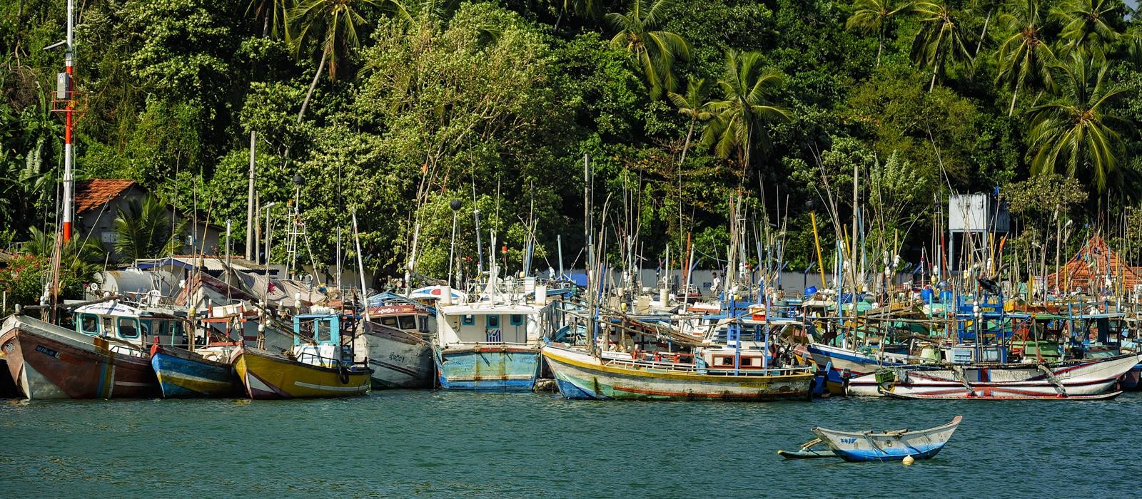 img-diapo-entete - Sri-Lanka-1600x700-4.jpg