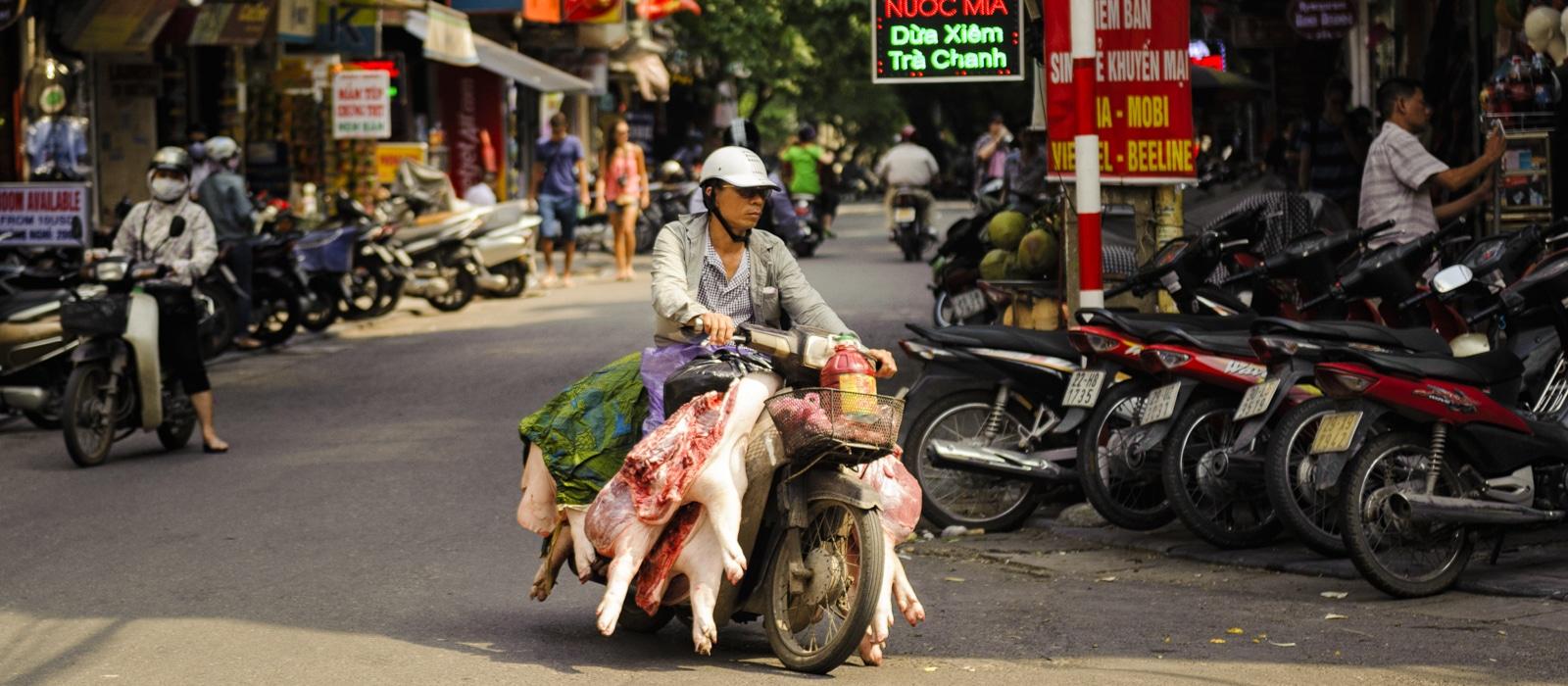 img-diapo-entete - Vietnam-1600x700-10.jpg