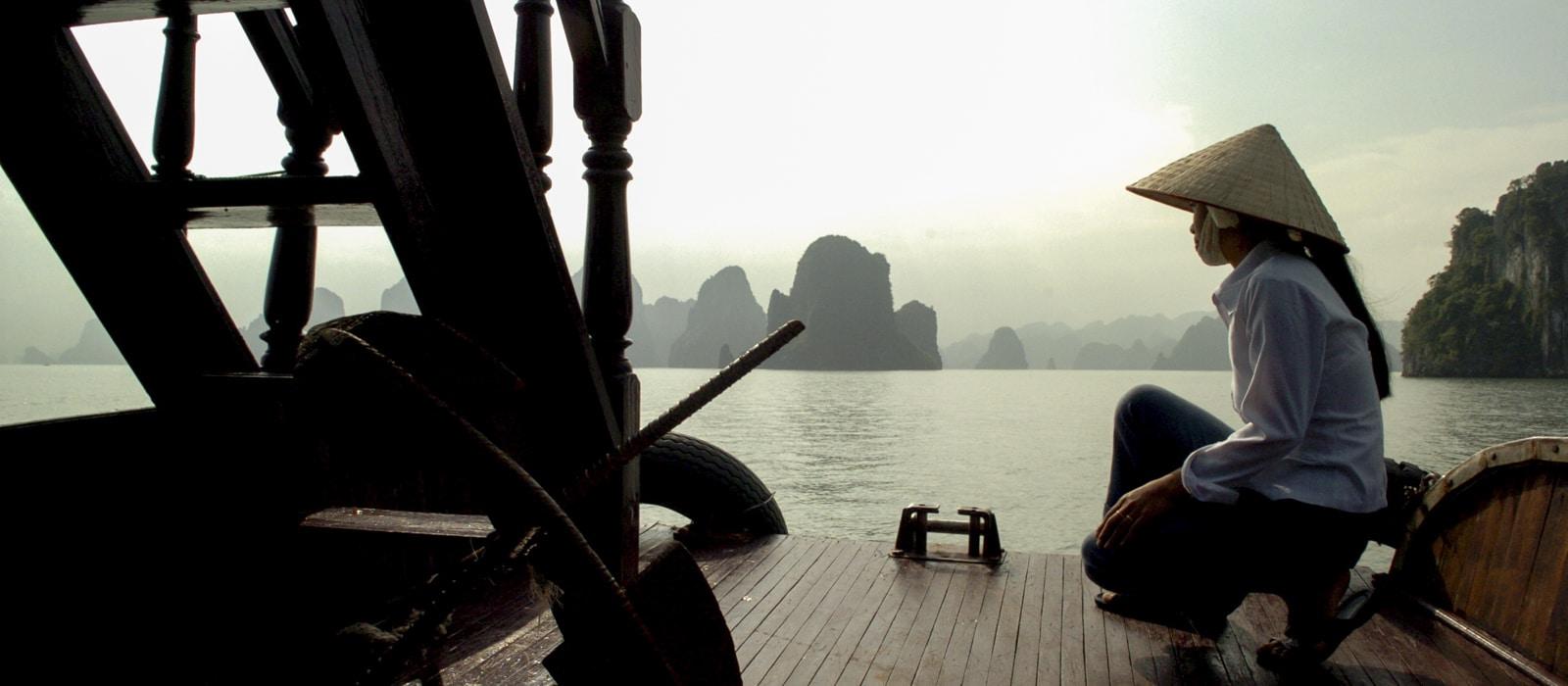 img-diapo-entete - Vietnam-1600x700-2.jpg
