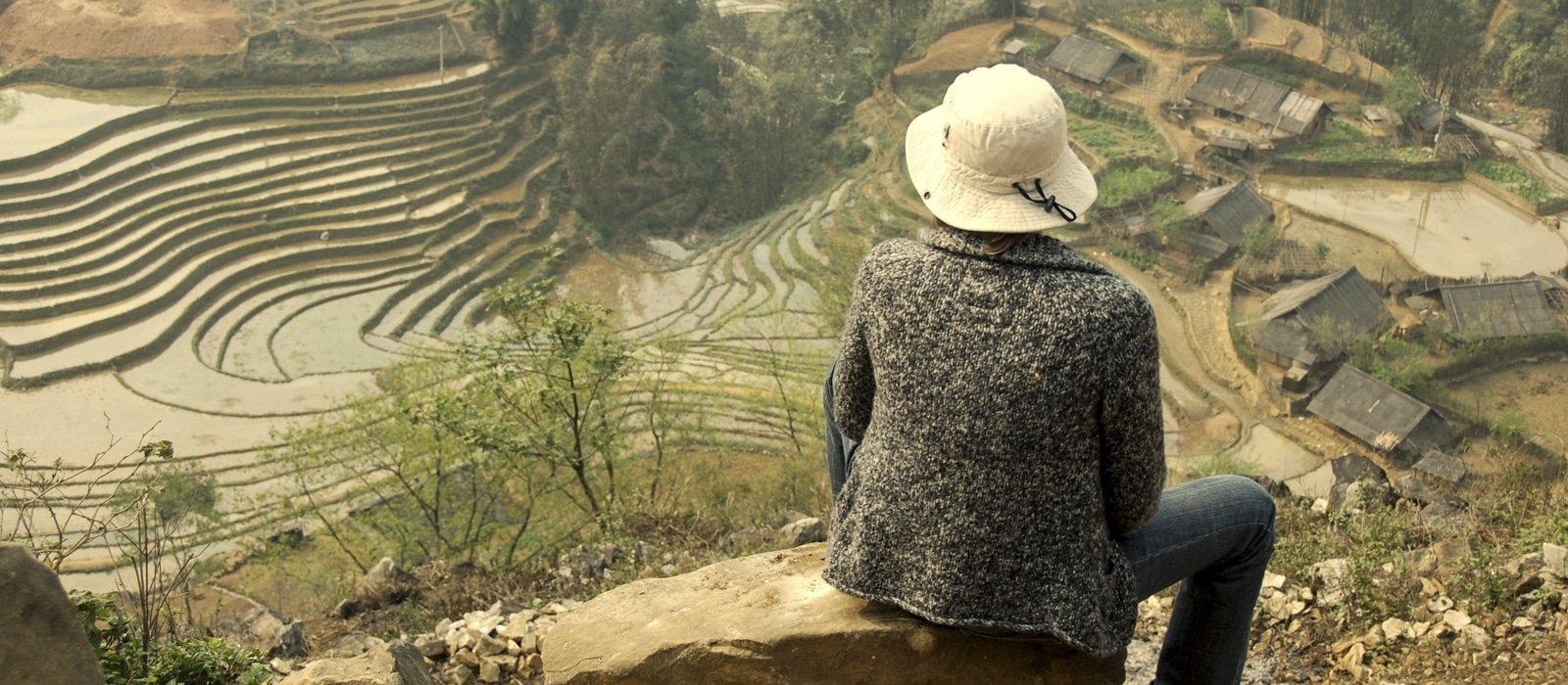 img-diapo-entete - Vietnam-1600x700-3.jpg