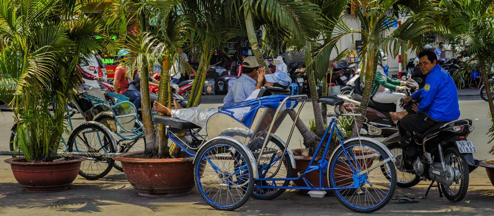 img-diapo-entete - Vietnam-1600x700-5.jpg