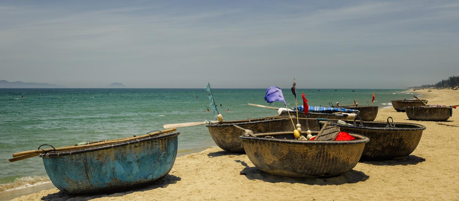 img-diapo-entete - Vietnam-1600x700-9.jpg