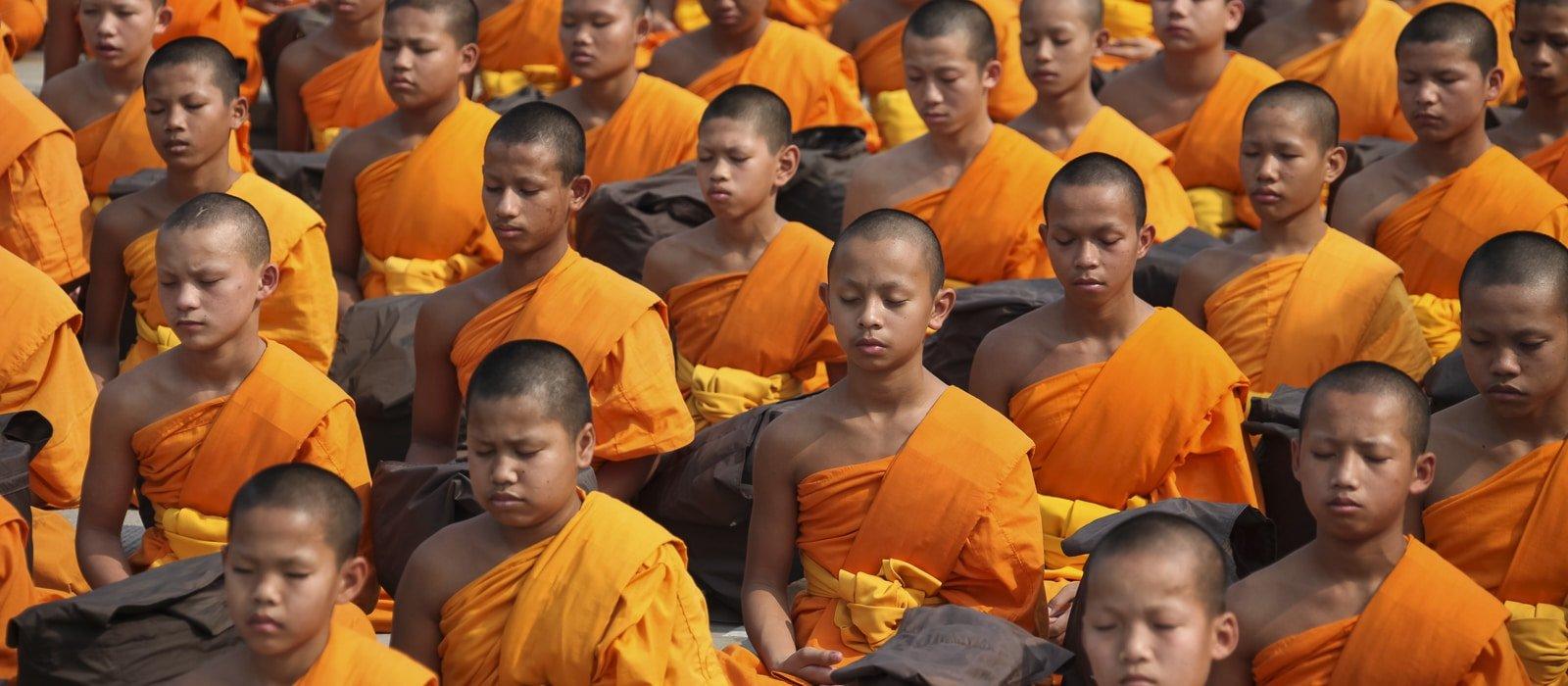 img-diapo-entete - thailande-1600x700-10.jpg