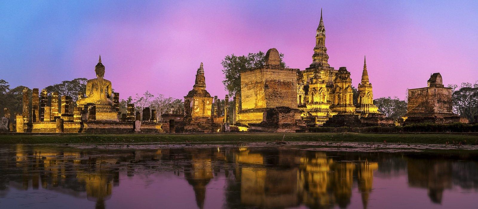 img-diapo-entete - thailande-1600x700-12.jpg