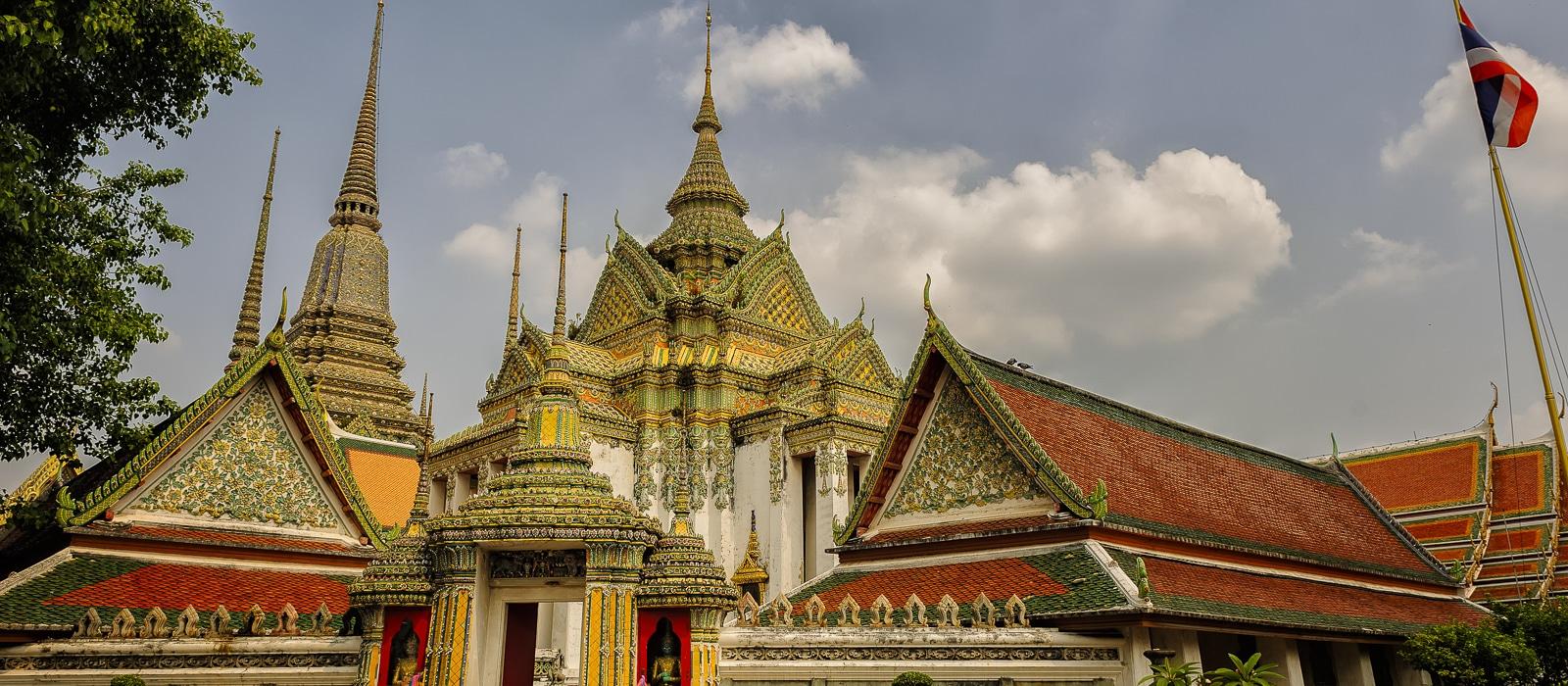 img-diapo-entete - thailande-1600x700-13.jpg