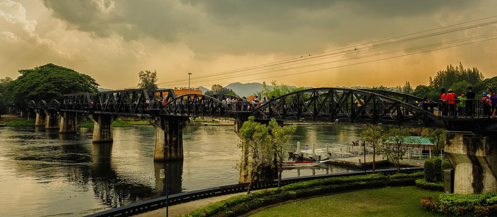 img-diapo-entete - thailande-1600x700-15.jpg