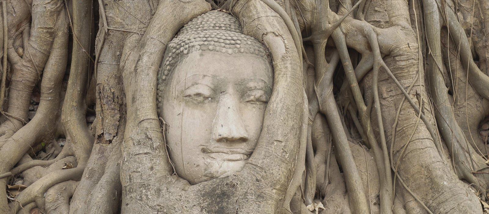 img-diapo-entete - thailande-1600x700-17.jpg