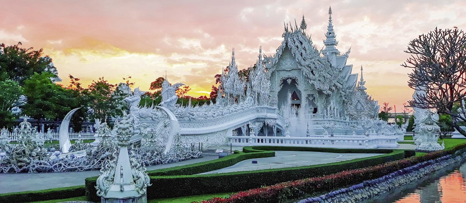 img-diapo-entete - thailande-1600x700-20.jpg