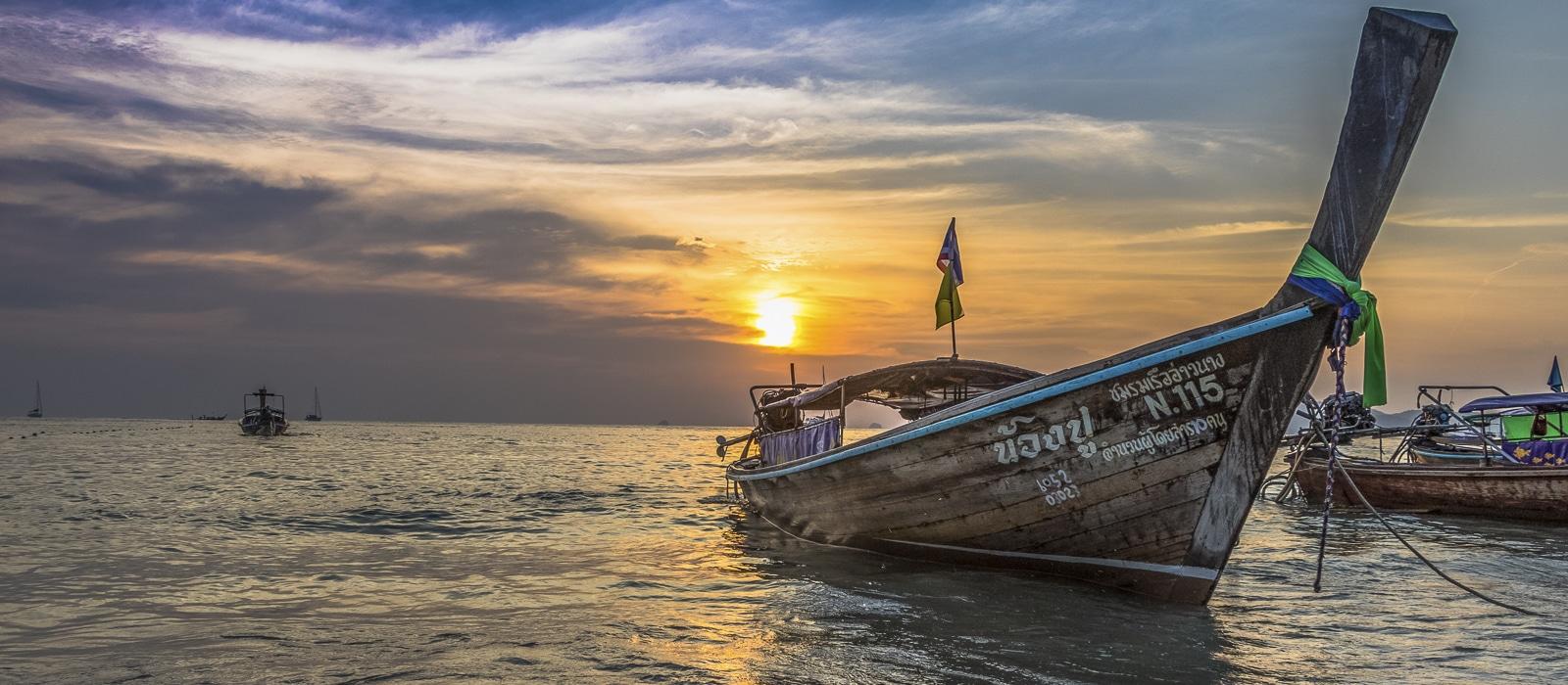 img-diapo-entete - thailande-1600x700-21.jpg
