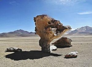 img-diapo-tab - Bolivie-1600x900-12.jpg