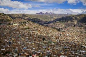 img-diapo-tab - Bolivie-1600x900-18.jpg