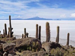 img-diapo-tab - Bolivie-1600x900-19.jpg