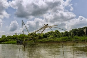 img-diapo-tab - Cambodge-1600x900-10.jpg