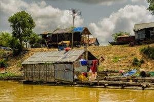 img-diapo-tab - Cambodge-1600x900-11.jpg