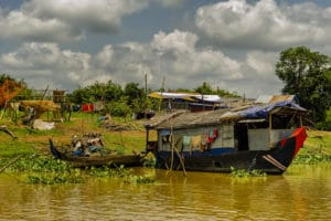 img-diapo-tab - Cambodge-1600x900-12.jpg