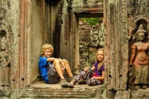 img-diapo-tab - Cambodge-1600x900-15.jpg