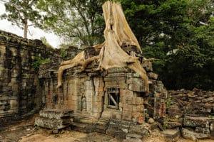 img-diapo-tab - Cambodge-1600x900-16.jpg