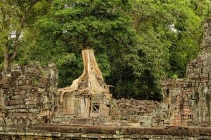img-diapo-tab - Cambodge-1600x900-17.jpg