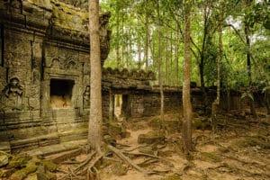 img-diapo-tab - Cambodge-1600x900-18.jpg