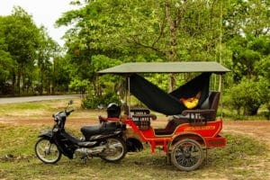 img-diapo-tab - Cambodge-1600x900-19.jpg