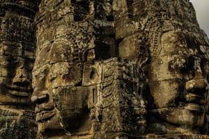img-diapo-tab - Cambodge-1600x900-20.jpg
