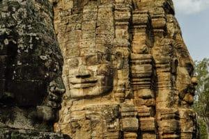 img-diapo-tab - Cambodge-1600x900-21.jpg