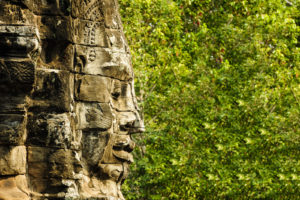 img-diapo-tab - Cambodge-1600x900-22.jpg