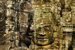 img-diapo-tab - Cambodge-1600x900-23.jpg
