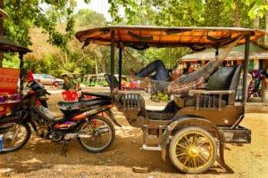 img-diapo-tab - Cambodge-1600x900-25.jpg