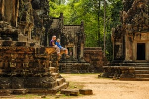 img-diapo-tab - Cambodge-1600x900-26.jpg