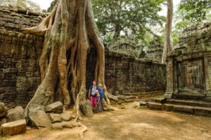 img-diapo-tab - Cambodge-1600x900-27.jpg