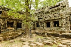 img-diapo-tab - Cambodge-1600x900-29.jpg