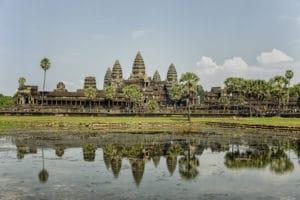 img-diapo-tab - Cambodge-1600x900-30.jpg