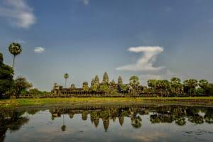 img-diapo-tab - Cambodge-1600x900-31.jpg