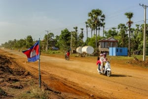 img-diapo-tab - Cambodge-1600x900-32.jpg