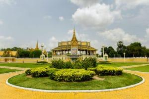 img-diapo-tab - Cambodge-1600x900-34.jpg