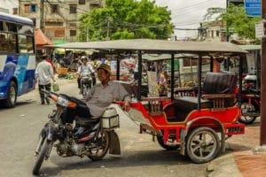 img-diapo-tab - Cambodge-1600x900-35.jpg
