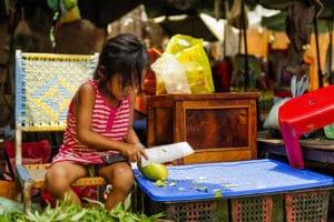 img-diapo-tab - Cambodge-1600x900-36.jpg
