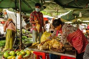 img-diapo-tab - Cambodge-1600x900-37.jpg