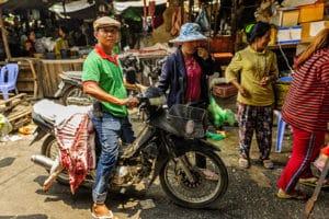 img-diapo-tab - Cambodge-1600x900-38.jpg