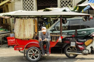 img-diapo-tab - Cambodge-1600x900-40.jpg