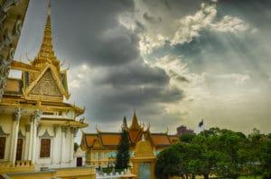 img-diapo-tab - Cambodge-1600x900-41.jpg