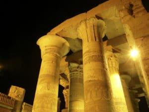 img-diapo-tab - Egypte-1600x900-10.jpg