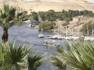 img-diapo-tab - Egypte-1600x900-8.jpg