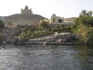 img-diapo-tab - Egypte-1600x900-9.jpg