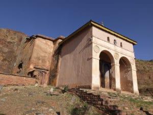 Voyage organisé en petit groupe - Éthiopie - Agence de voyage Les Routes du Monde