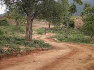 Voyage organisé en petit groupe - Éthiopie du sud - Agence de voyage Les Routes du Monde