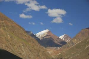 Voyage organisé sur mesure - Ladakh - Inde du nord - Agence de voyage Les Routes du Monde